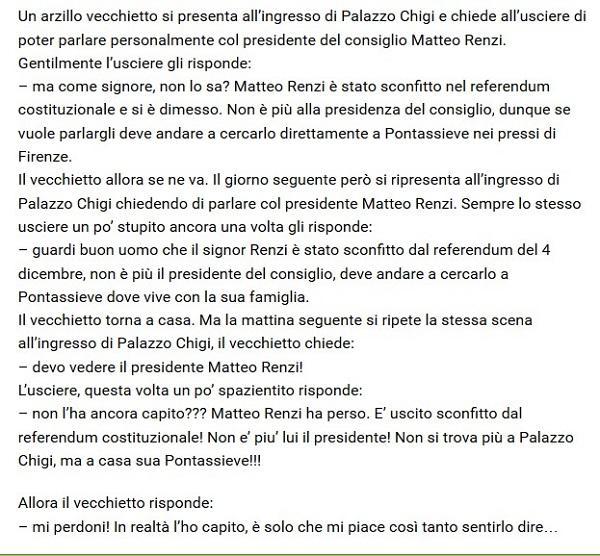 Renziadi..........ecc ecc - Pagina 5 Renzi13