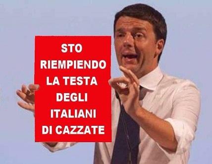 Renziadi..........ecc ecc - Pagina 5 Renzi16
