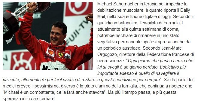 AUTOMOBILISMO...............formula 1 Schumy11