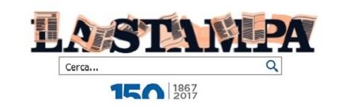 Buon compleanno Stampa11