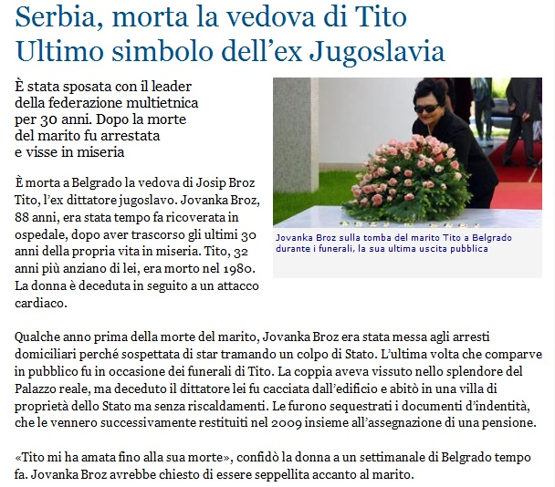 The Other news - Pagina 3 Tito_t10