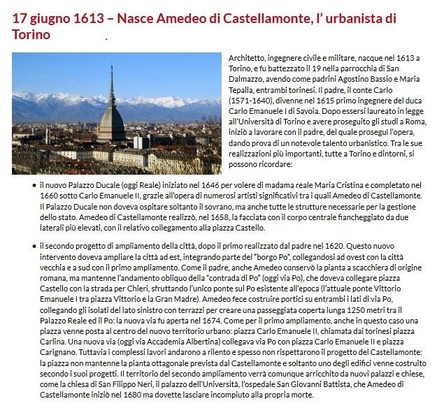 Torino in bianco e nero....... - Pagina 21 Torino75