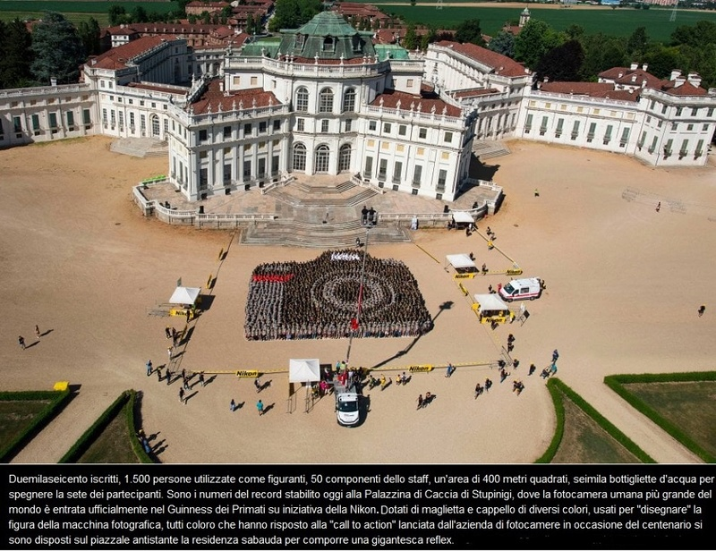 Torino in bianco e nero....... - Pagina 21 Torino76