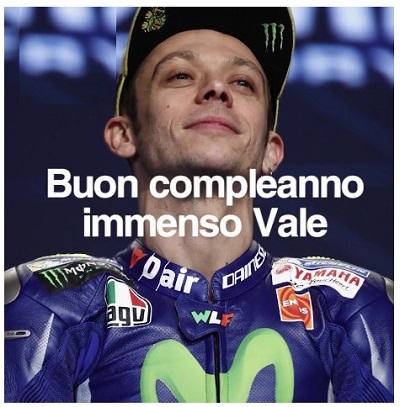 Valentino Rossi - Pagina 7 Vale19