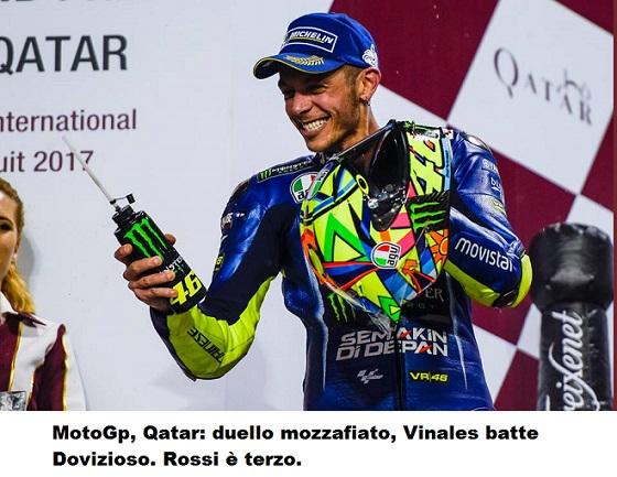 Valentino Rossi - Pagina 7 Vale20