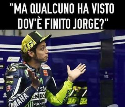 Valentino Rossi - Pagina 7 Vale21
