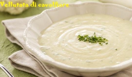 Zuppe e.........ri-zuppe Vellut10