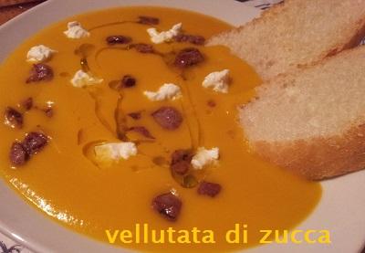 Zuppe e.........ri-zuppe Vellut11