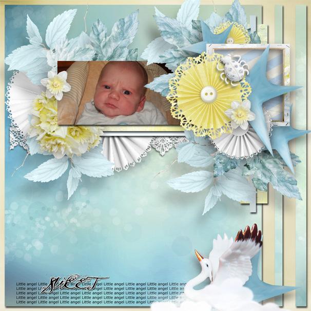 My little boy (18.05) - Page 2 Mylitt10