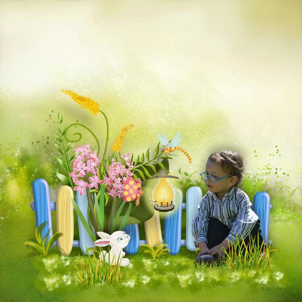 Park Easter in store / en boutique 10 avril April 10 - Page 2 Park_e10