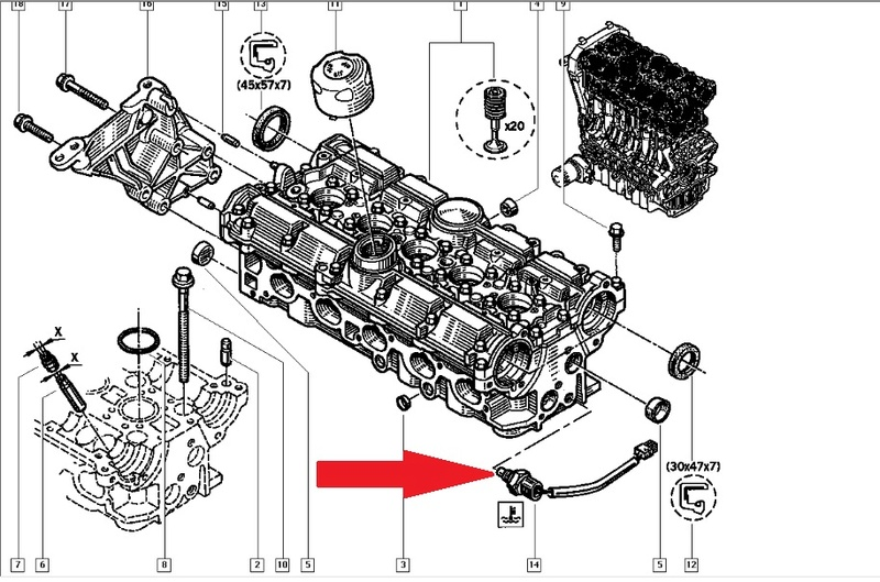 renseignement sur moteur N7U  Sonde10