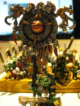 La cohorte ancestrale de Kroq' Gar Img_3135