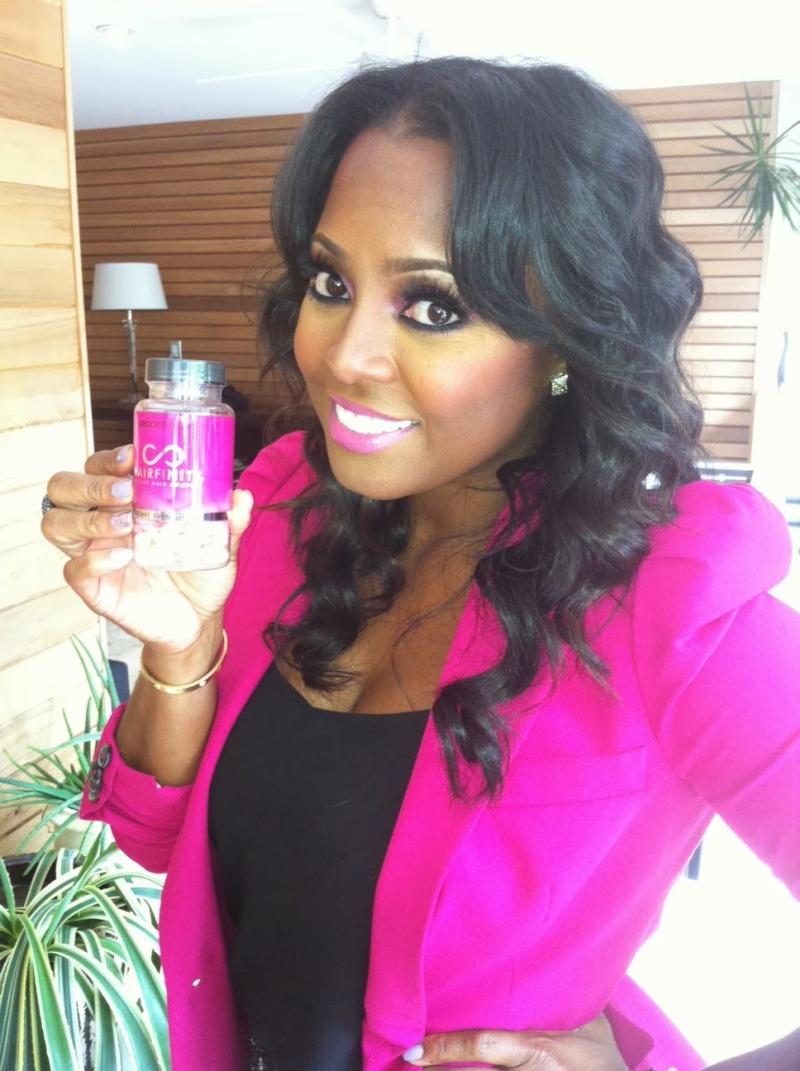 Vitamines pour faire pousser les cheveux Keish10