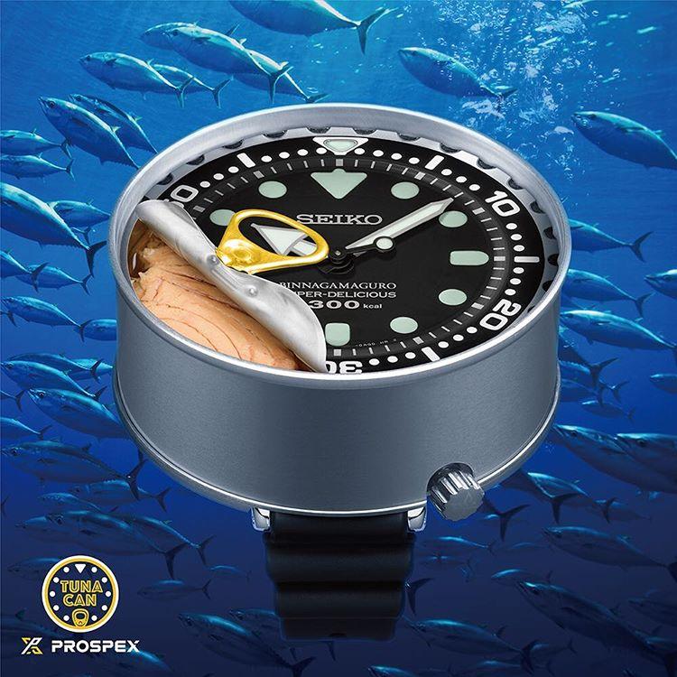 Actualités des montres non russes - Page 9 17438510