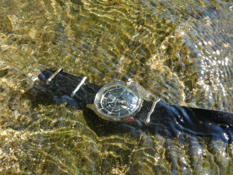 Citizen Promaster Aqualand JP1010-00W Dsc00410