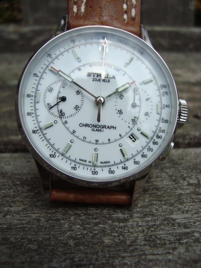 Aide choix d'une montre Aviator Dsc01210