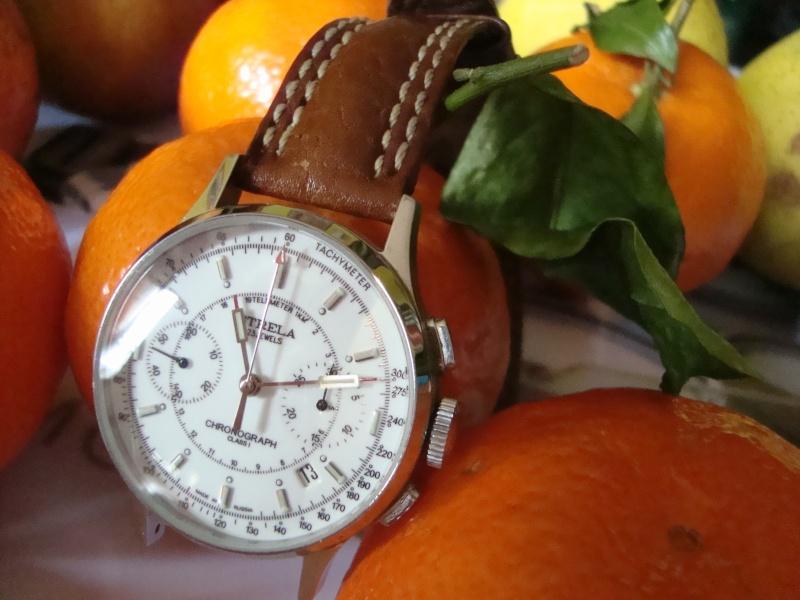 besoins d'avis pour choix d'un bracelet pour ma strela Dsc01710