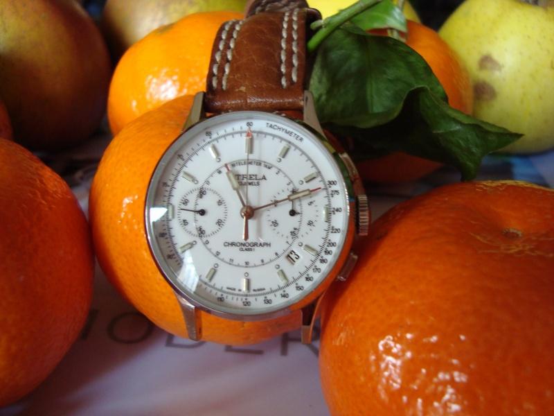 Aide choix d'une montre Aviator Dsc01716