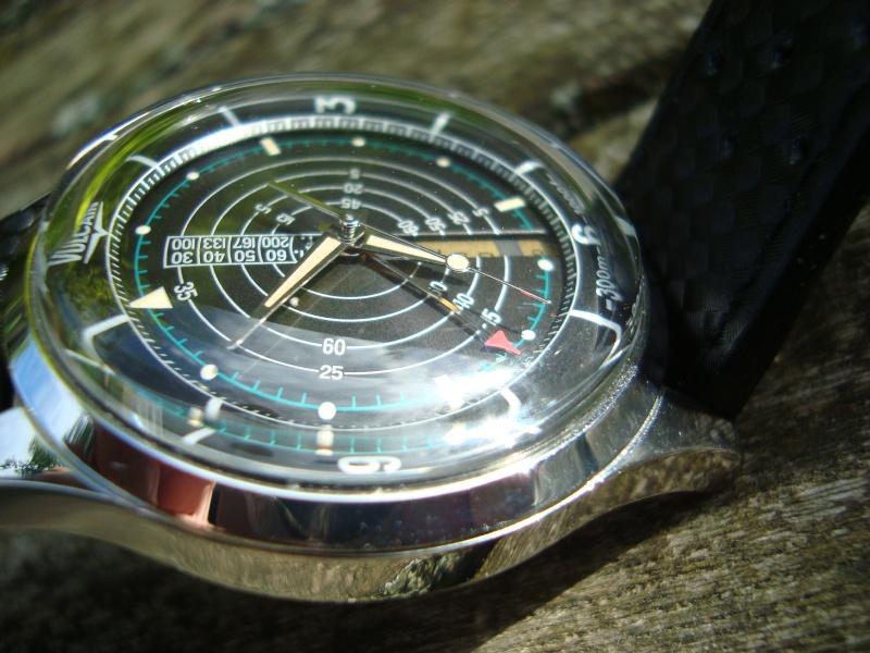 Citizen Promaster Aqualand JP1010-00W Dsc02110