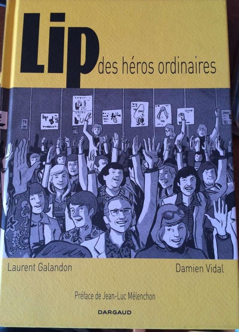 Lip des héros ordinaires Img_0212