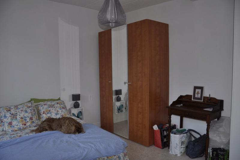 mon futur chez moi : projet pour la chambre _dsc3415