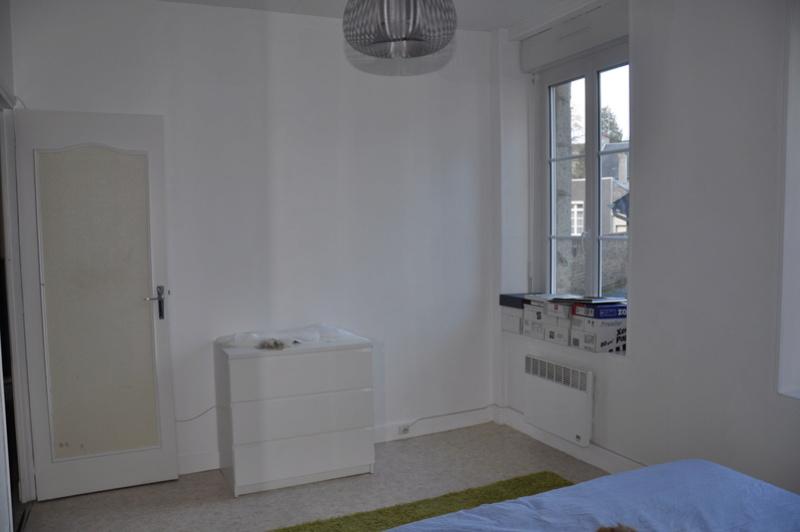 mon futur chez moi : projet pour la chambre _dsc3417