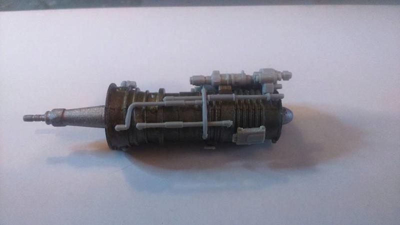 MAZ 537 G + Remorque MAZ/ChMZAP-5247G - Page 4 18198410