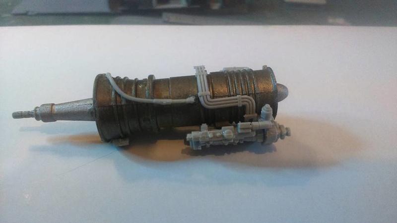 MAZ 537 G + Remorque MAZ/ChMZAP-5247G - Page 4 18199010