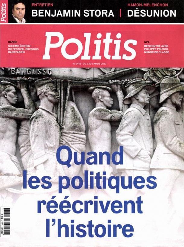 L'actualité de l'APHG - Page 6 Politi10