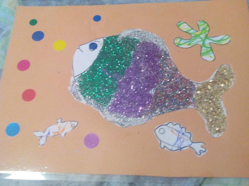 nos poissons Img_2012