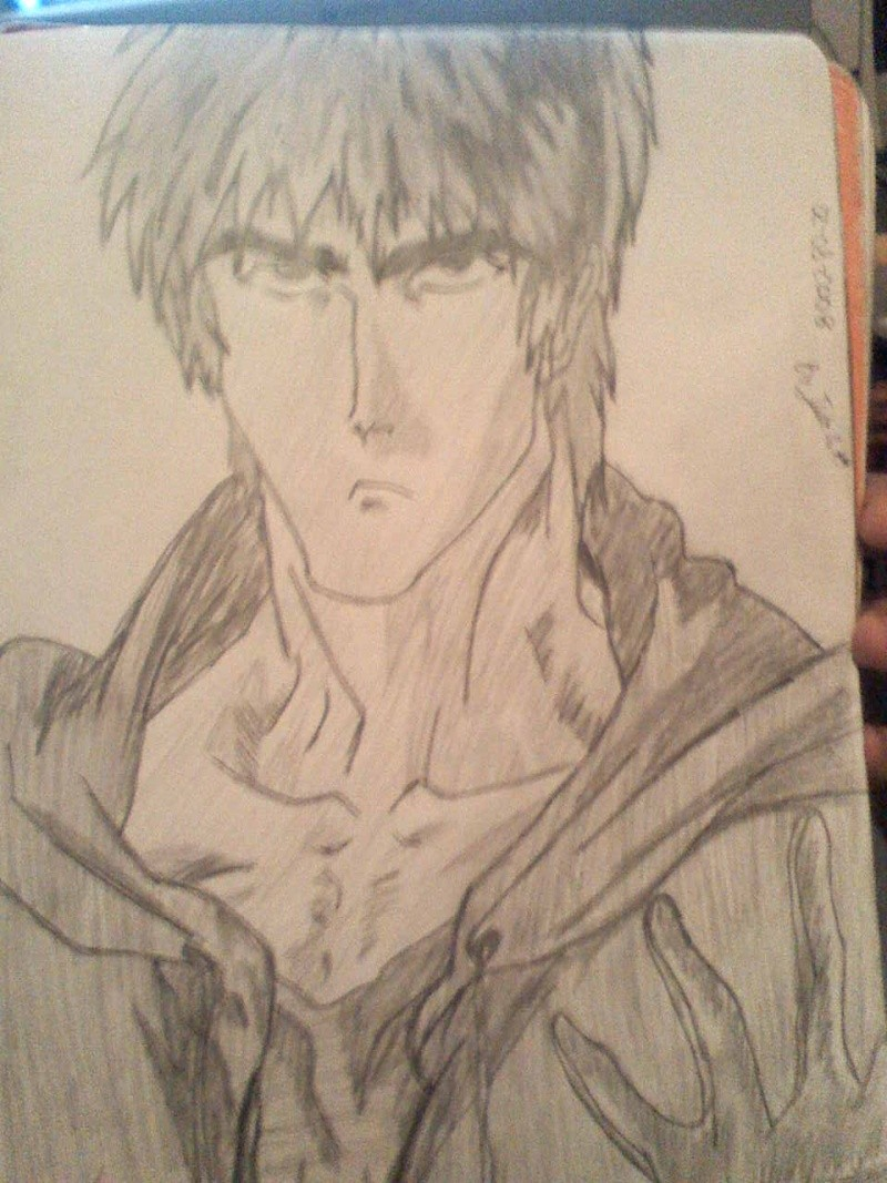 Dibujos por mi - Página 2 08040810