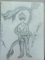Dibujos por mi 07310814