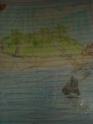 Dibujos por mi Dsc01811