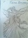 Dibujos por mi Reina_10