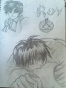 Dibujos por mi Roy_m_10