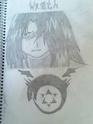 Dibujos por mi Wrath010