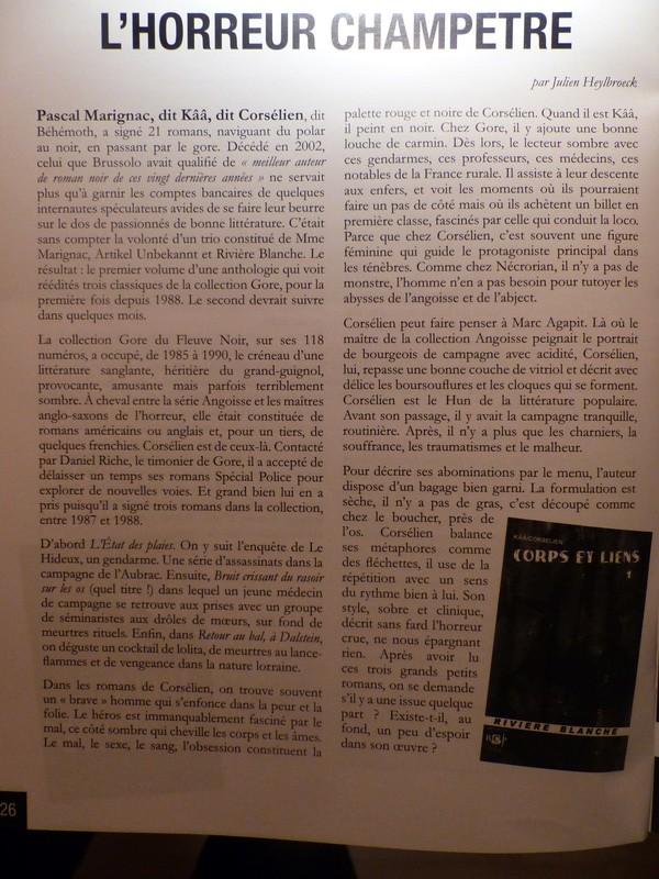 Corps et liens, de Kââ / Corsélien - Page 3 Aff17