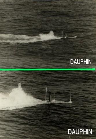 DAUPHIN (SM) - Page 4 Le_dau10