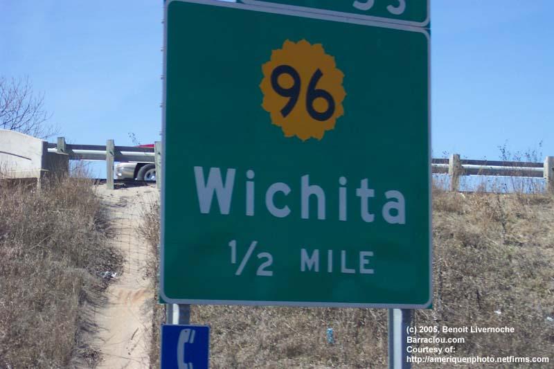 Les chiffres en images - Page 4 Kansas10