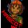Elf Island Forums Mascot
