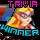 Tina's Trivia Winner!