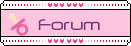 ( Réalisé) demande de barre de navigation  Forum10