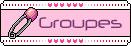 ( Réalisé) demande de barre de navigation  Groupe10