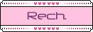 ( Réalisé) demande de barre de navigation  Rech11