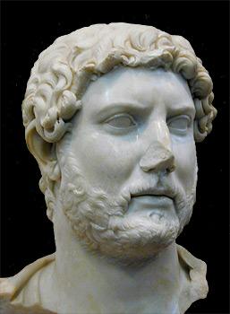 Quiz 2, Brutus? Aventi10