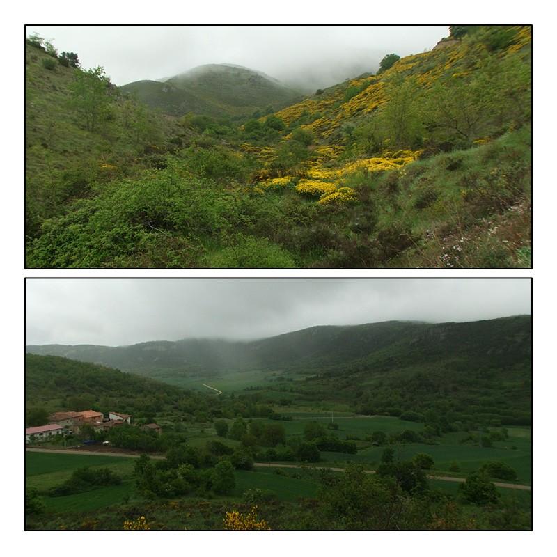 La Rioja - Burgos - Navarre (9-12 mai 2014) Aperau12