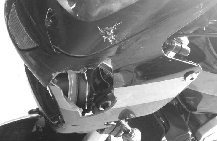 Réparation reservoir Tdf_av11