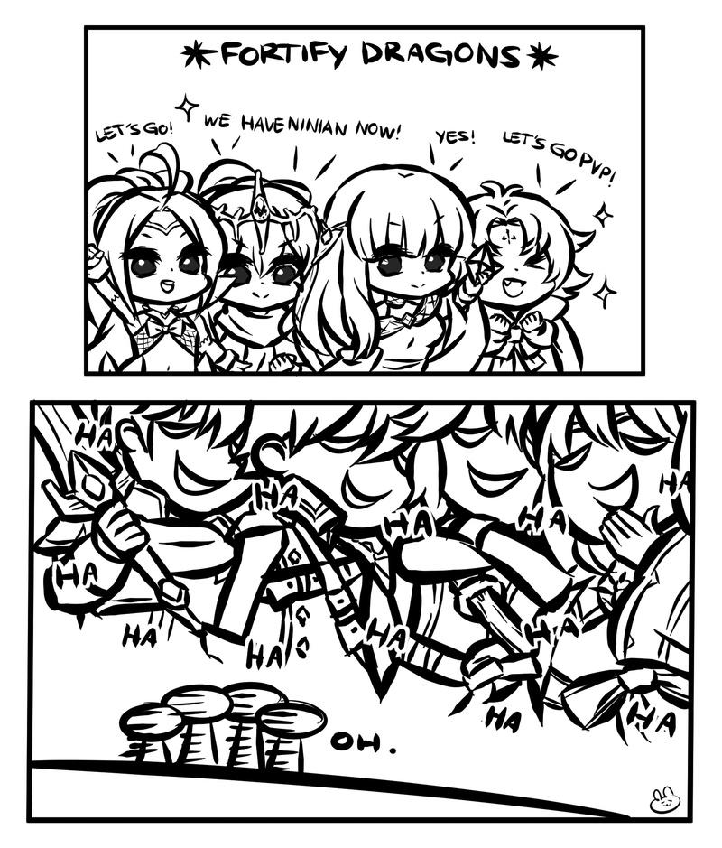 Les fun facts de Fire Emblem v2 - Page 4 Egmnlk10
