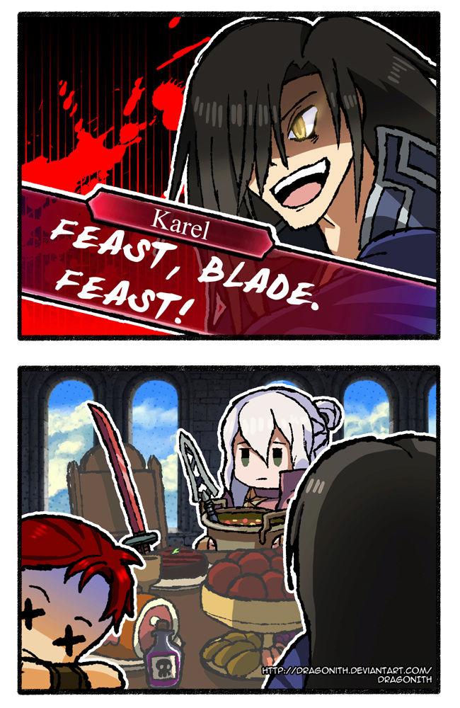 Les fun facts de Fire Emblem v2 - Page 4 Fe_her10