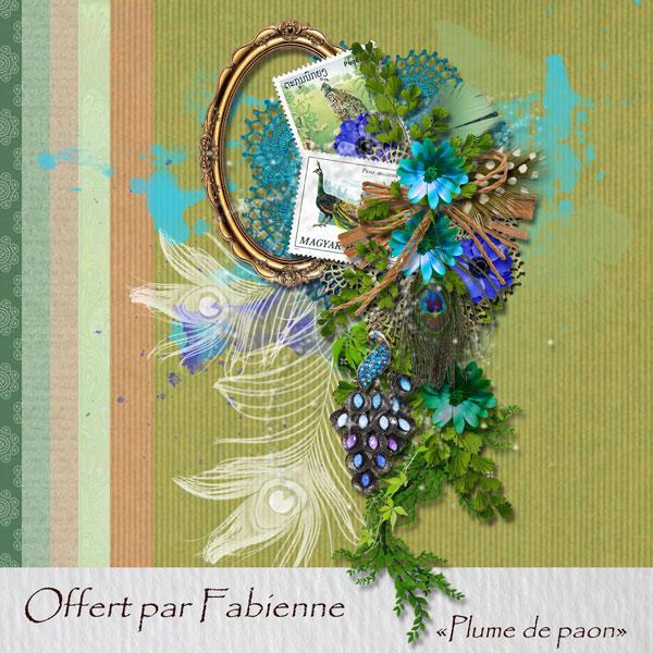Un petit freebie de Fabienne. Previe13
